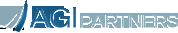 AGI Partners LLC.