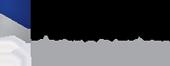 2014 Pristine Logo - Color