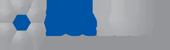 BeeLabor-Logo