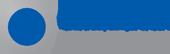 COM_Clean_logo