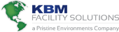 KBM Logo - Color